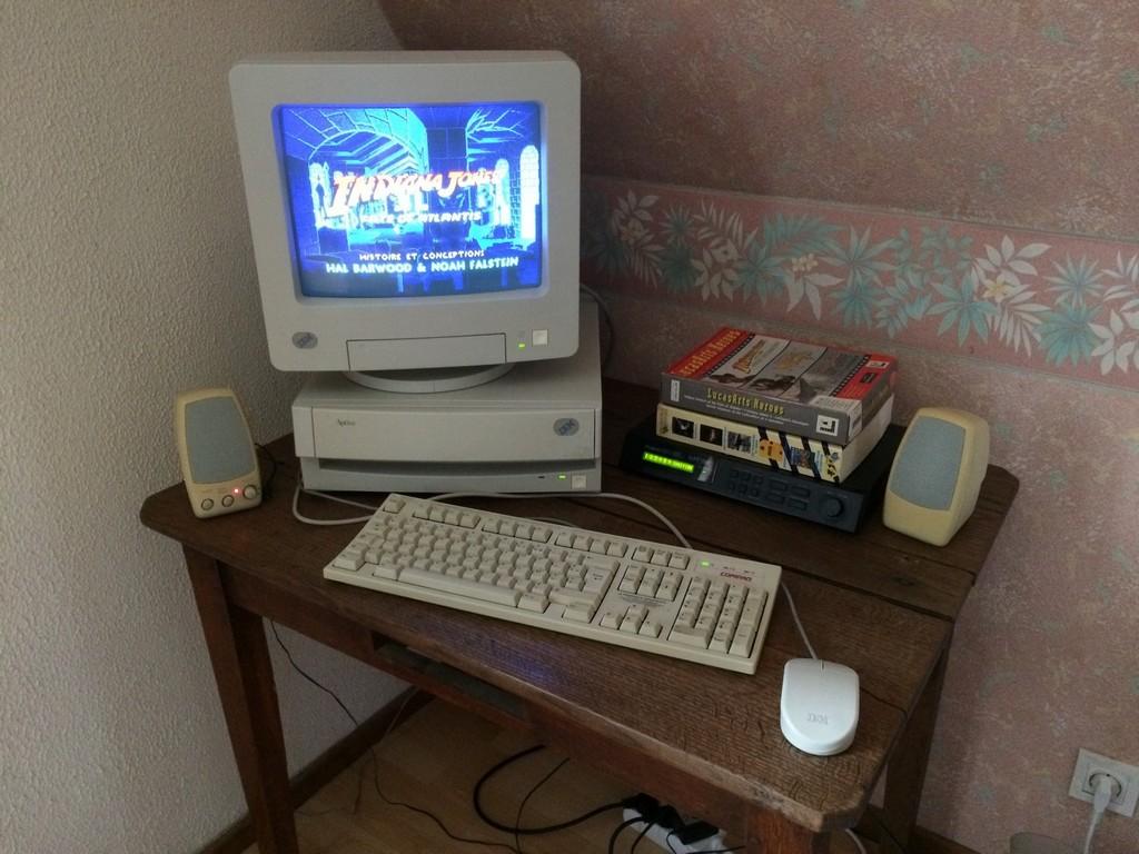 Windows 95 et avant, ou comment ressusciter un vieux PC - Page 8 IMG_2762